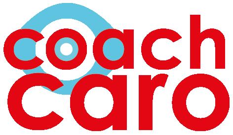 CoachCaro